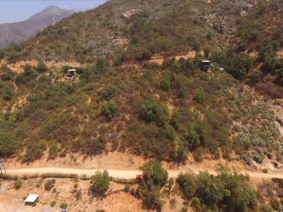 Fotos de Piedra molino condominio oportunidad inversión 5.000 mts 3
