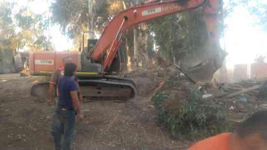 Demoliciones en todo santiago +56973677079 ñuñoa macul