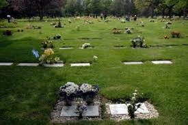 Vendo sepultura 3 capasidades parque del recuerdo - huechuraba