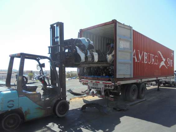 Venta de motores y repuestos susuki swift, importados de japón