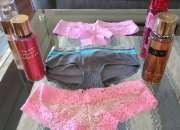 Calzado,fragancias,pantys y bolsos