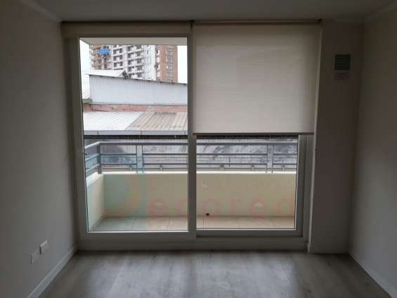 Cortinas roller decored.