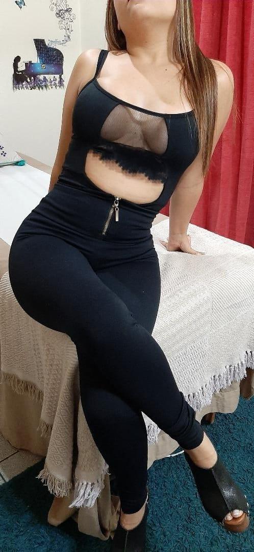 Valentina 23 años