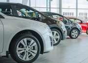 Chile es el líder de la Región en ventas de autos 0 KM