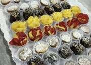 minichurrascos petitbouche pastelitos canapes pisco sour fiestas