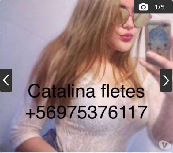 Retiro escombros las condes fletes +56975376117 cata,mudanzas lobarnechea