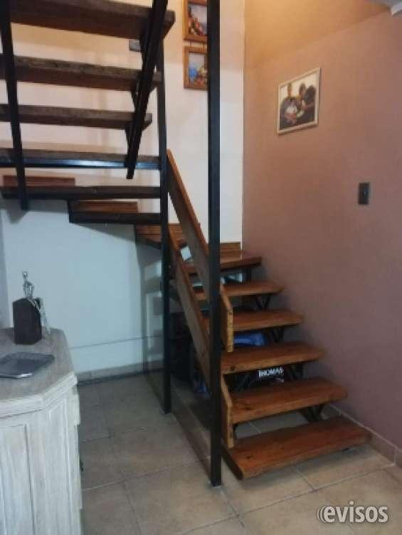 Fotos de Vendo casa sector centro de antofagasta. 7