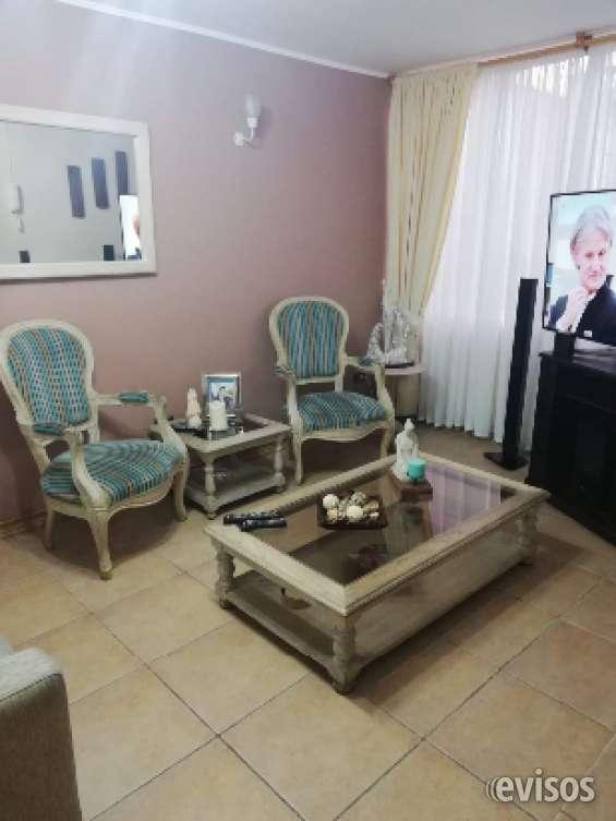 Fotos de Vendo casa sector centro de antofagasta. 8