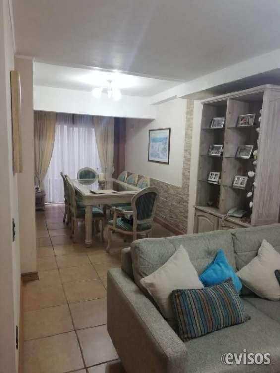Fotos de Vendo casa sector centro de antofagasta. 4