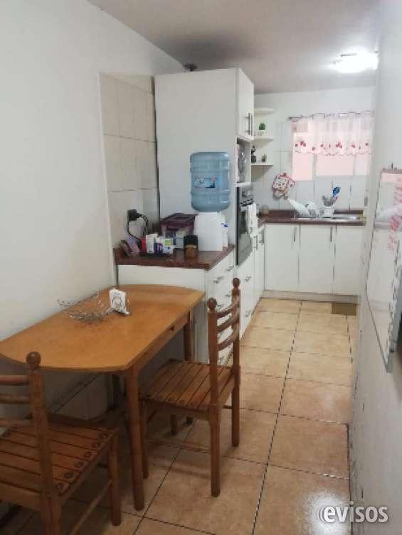 Fotos de Vendo casa sector centro de antofagasta. 2
