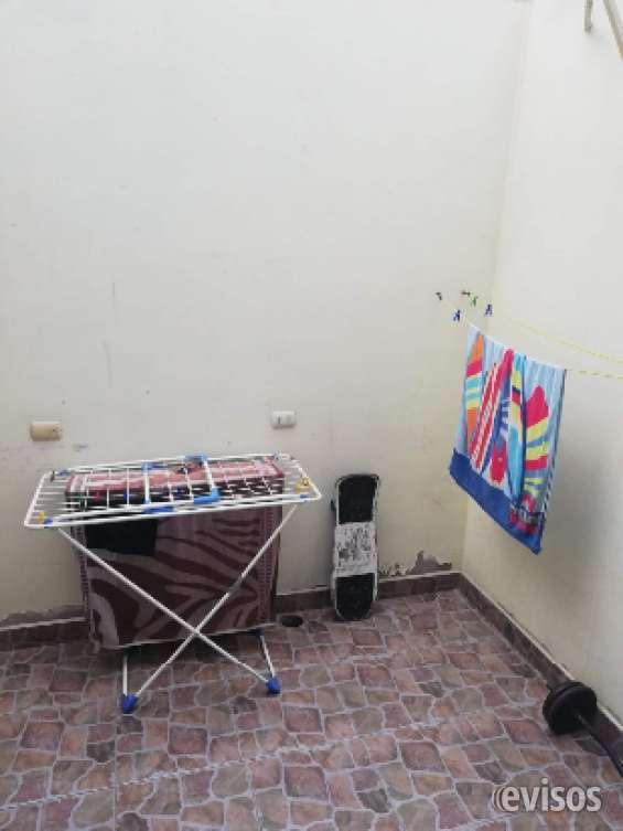 Fotos de Vendo casa sector centro de antofagasta. 5
