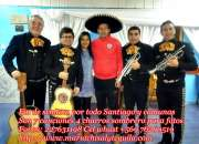 Eventos Show Fiestas en vivo Charros y Mariachis