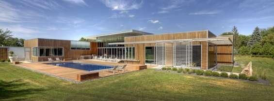 Terrenos para proyectos inmobiliarios