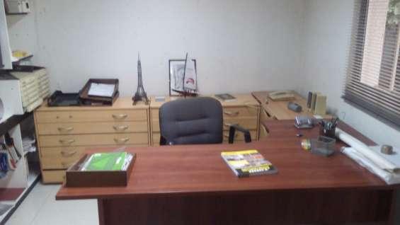 Privado oficinas ñuñoa