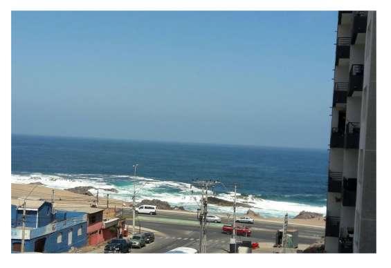 Fotos de Arriendo departamento por día en antofagasta - frente al mar 6