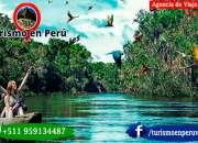 Ofertas de viaje para Lima Cusco Arequipa Puno Chachapoyas PERU y mas