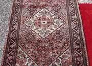 Tapiz alfombra persa ¨* 115 173 cms