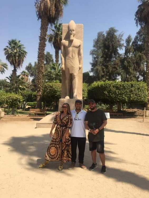 Este viaje a egipto también lo puedes hacer tú! atrévete! gabri wspp +201114447747