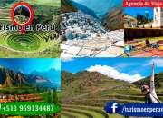Tours en Peru agencia de viajes economica contacta ahora.