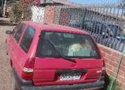 Fordeuroscort 1997 1.4