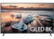 "Usado, Samsungqn65q900rbfxza flat 65"" qled 8k q900 seri… segunda mano  Puerto Aldea"