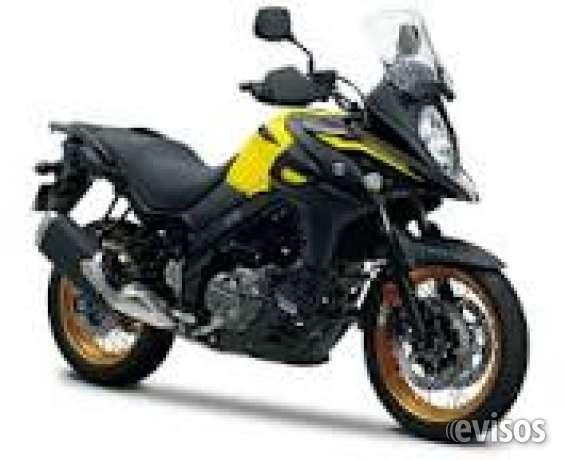 Mecanico de motos a domicilio 968696399