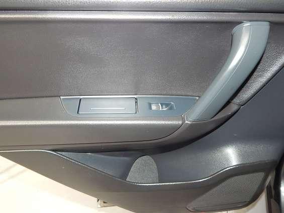 Fotos de Volkswagen touareg tdi 4wd 3.0 aut 2011 14