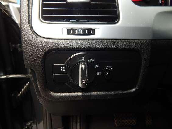 Fotos de Volkswagen touareg tdi 4wd 3.0 aut 2011 7