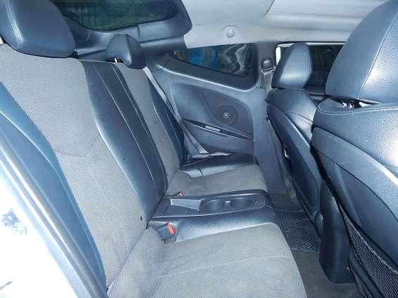 Fotos de Hyundai veloster gls 1.6 aut 2013 14