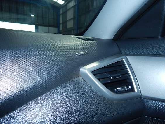 Fotos de Hyundai veloster gls 1.6 aut 2013 12
