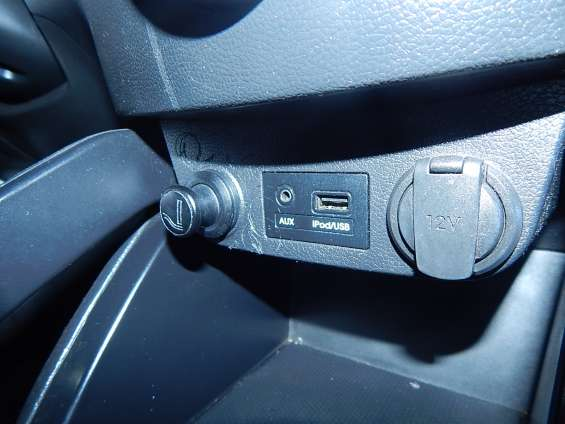 Fotos de Hyundai veloster gls 1.6 aut 2013 10