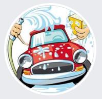 Fotos de Su empresa en puntoautomotriz (automóviles, repuestos y/o servicios automotrices 3