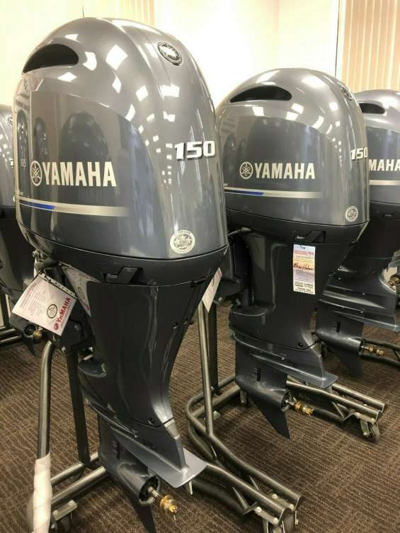 Para las ventas:outboard motor yamaha,honda,suzuki,mercury