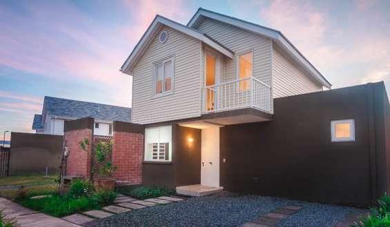 Casa hacienda limay 3d3b preciosa!!
