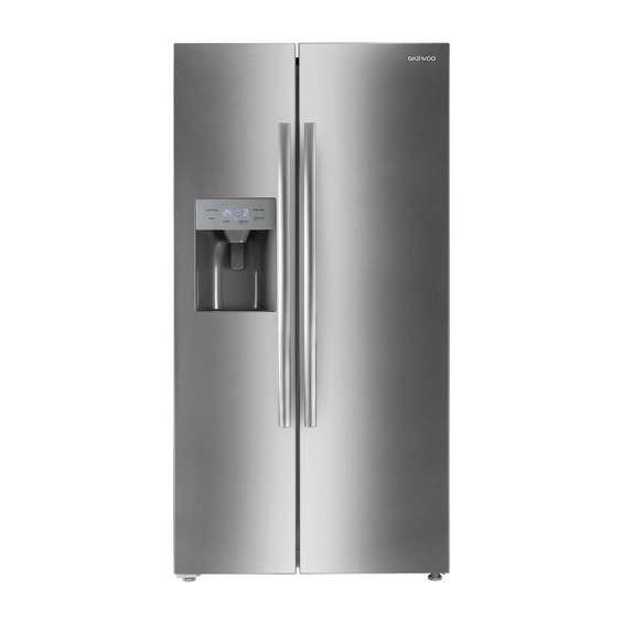 Servicios de reparación y mantencion equipos no-front de refrigeración