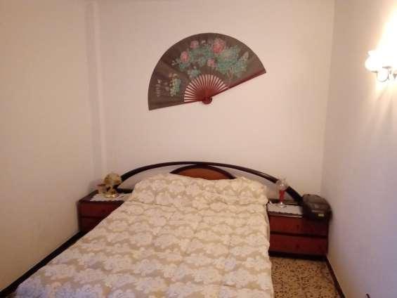 Fotos de Barcelona, españa,  encantador departamento 2/d 1/b. 13