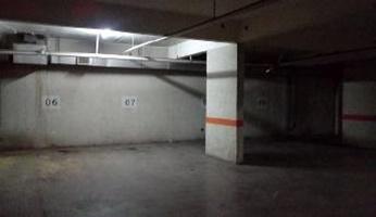Fotos de Vendo estacionamientos comuna de la cisterna 2