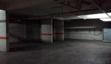 Fotos de Vendo estacionamientos comuna de la cisterna 3