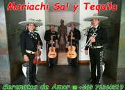 Mariachis en chile show en vivo charros +569 76260519