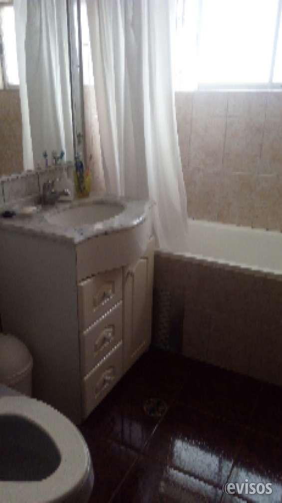Fotos de Venta casa la cisterna 6