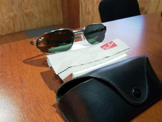 Gafas para el sol rayban