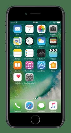 Apple iphone 7 35 gb
