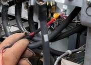 Departamento Electrico