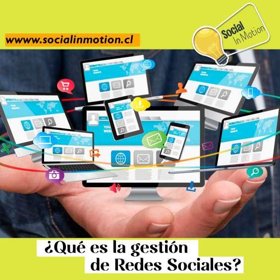 Campañas publicitarias en facebook e instagram