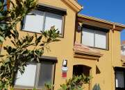 ¡oportunidad! hermosa y amplia casa en alto la fl…