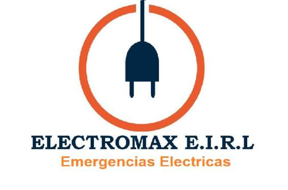 Especialistas expertos somos electricistas 24 horas contáctenos!!!